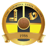 УЭ Санта Колома