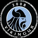 Викингур