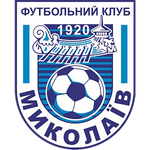 Николаев