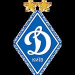 Динамо-2