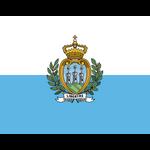 Сан-Маріно