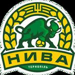 Нива Тернополь