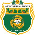 Черкащина-Академия