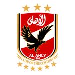Аль Ахлі
