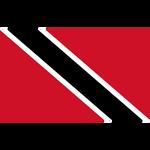 Тринідад і Тобаго