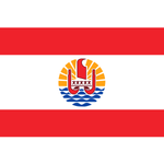 Таїті