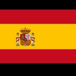 Іспанія U-21