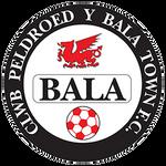 Бала Таун