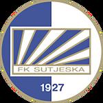 Сутьєска