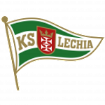 Лехія