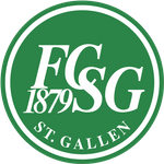 Санкт-Галлен