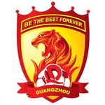 Гуанчжоу Евергранд