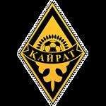Кайрат Алмати