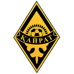 Кайрат