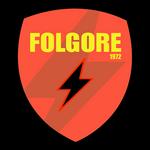 Фольгоре