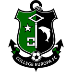 Колледж Европа
