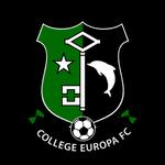 ФК Європа