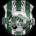 Олімпік Сараєво