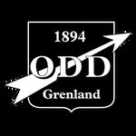 Олд Гренланд