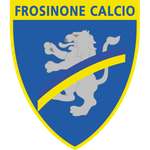 Фрозіноне