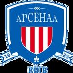 Арсенал-Київ