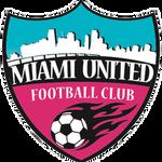 Майами Юнайтед