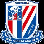 Шанхай Шэньхуа