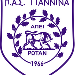 ПАС Янина