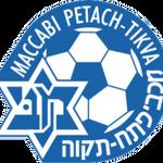 Маккабі Петах-Тіква