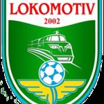 Локомотив (Ташкент)