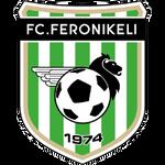 Ферронікелі