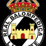 Реал Баломпедика Ліненсе