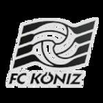 Кьоніц
