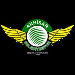 Акхисар Беледиеспор