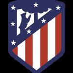 Атлетіко U-19