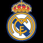 Реал Мадрид U-19