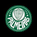 Палмейрас