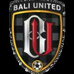 Балі Юнайтед