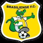 Бразильенсе