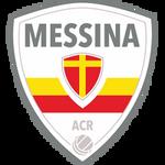 Мессина