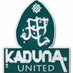 Кадуна Юнайтед