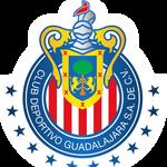Чивас Гвадалахара