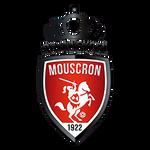 Мускрон