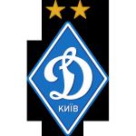 Динамо U-21