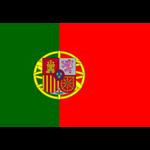 Португалия U-20