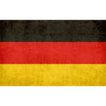 Германия U-20