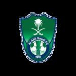Аль-Ахлі Джидда
