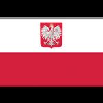Польща U-21