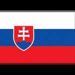 Словаччина U-21