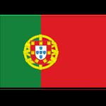 Португалія U-21